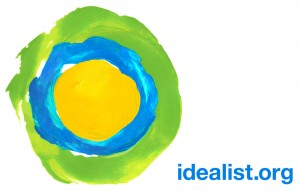 Idealist_logo_brushstrokes