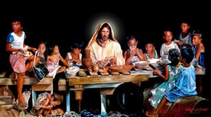 last_supper_with_street_children20lowres